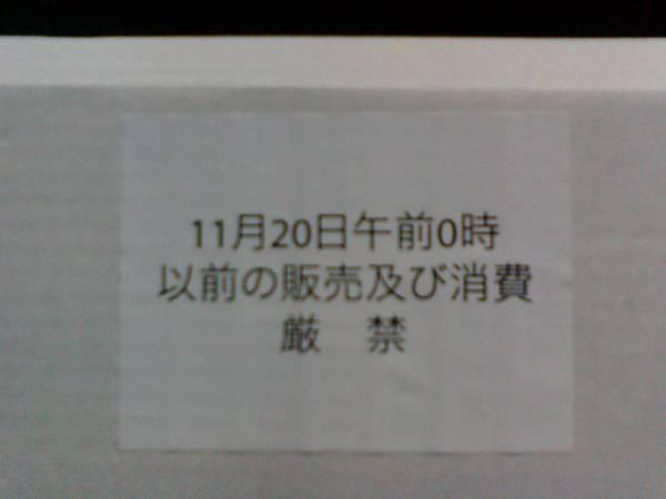 20081118152324