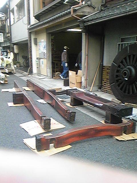 2010大津祭